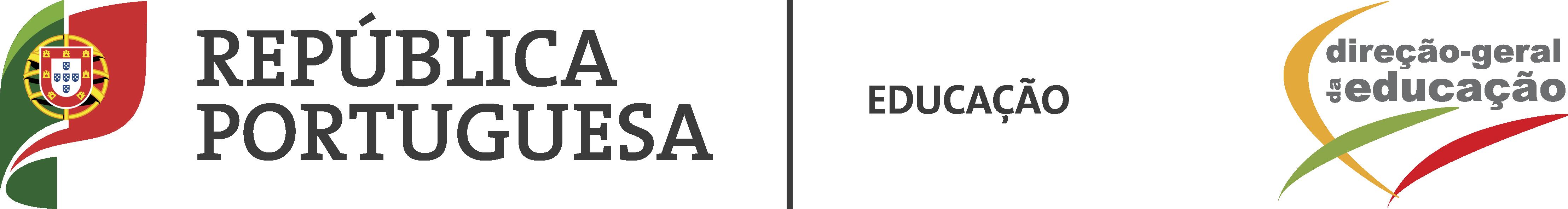 Resultado de imagem para logotipo dge