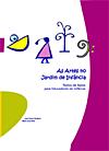 As Artes no Jardim de Infância
