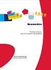 Geometria : textos de apoio para educadores de infância