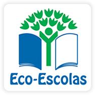 Eco Escolas