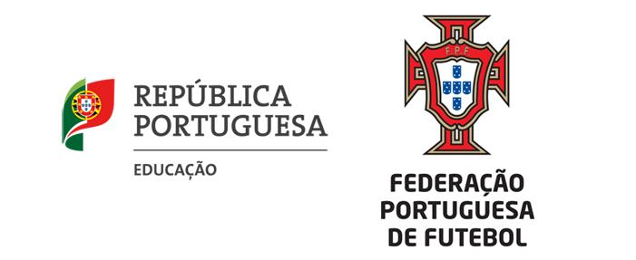 43d00020343b Federação Portuguesa de Futebol, em parceria com o Ministério da Educação,  apoia 23 bolseiros do ensino secundário