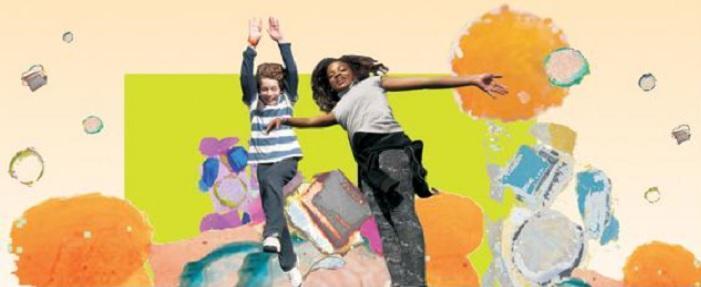 Promoção da saúde e do bem-estar da comunidade educativa
