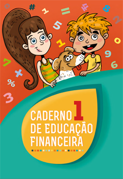 Caderno de Educação Financeira para o 1º ciclo | Direção-Geral da ...