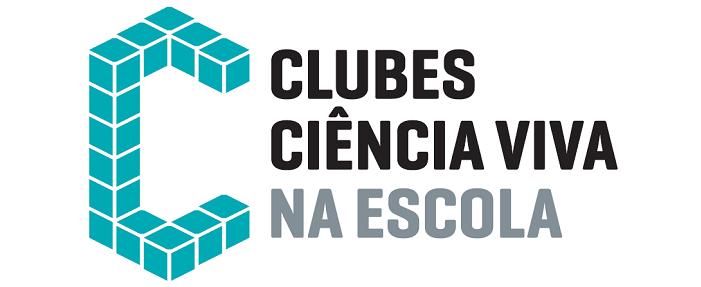 Rede de Clubes Ciência Viva na Escola | Direção-Geral da Educação