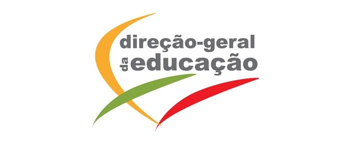 pdf Issues in International Bilingual Education: