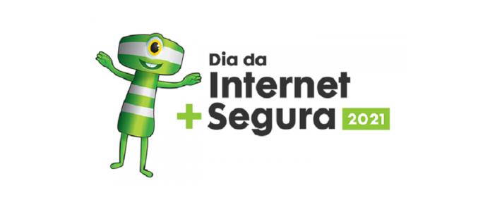 Internet +Segura 2021