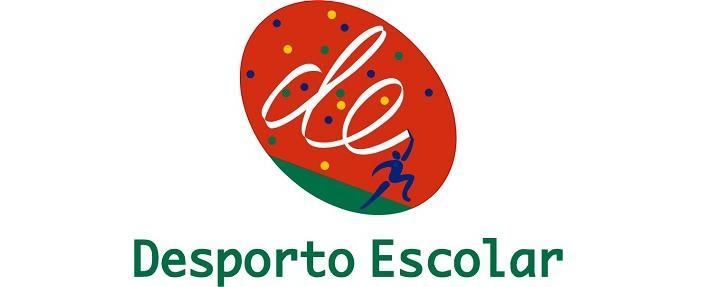 Programa do Desporto Escolar 2017-2021 | Direção-Geral da Educação
