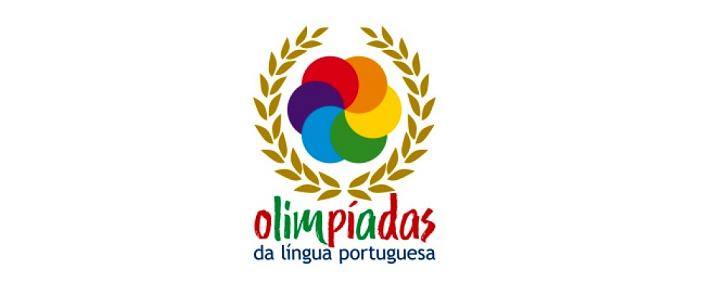 Olimpiadas da LP